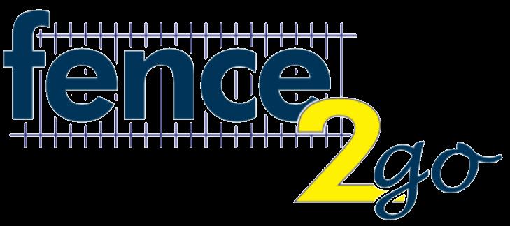 Fence2go